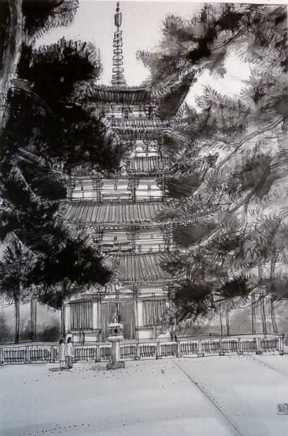 Tatsumi6