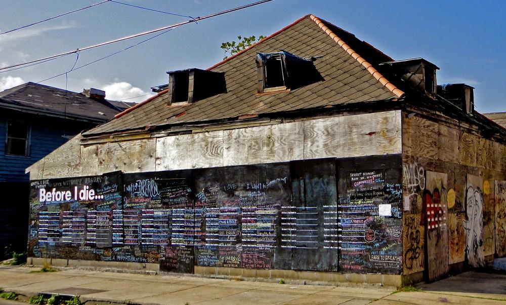 Before-I-Die-NOLA-house-angled-1000x602