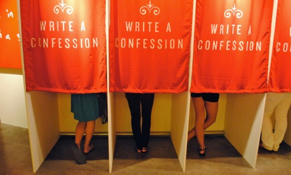 Confessions-booths-1000x602