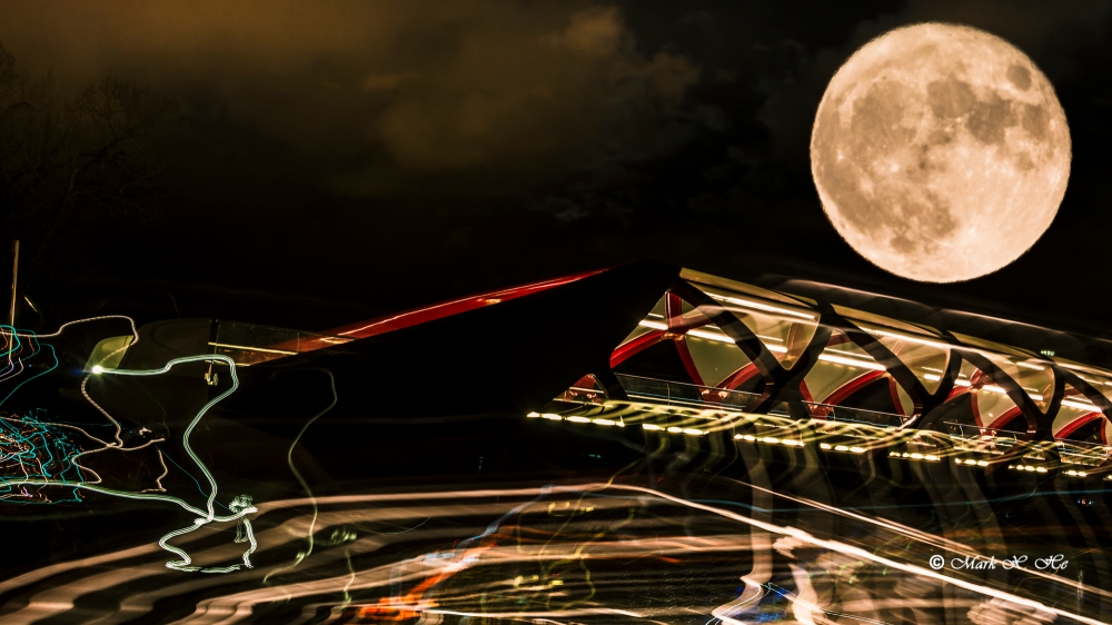161114_Calgary_SuperMoon_0008-Edit.jpg