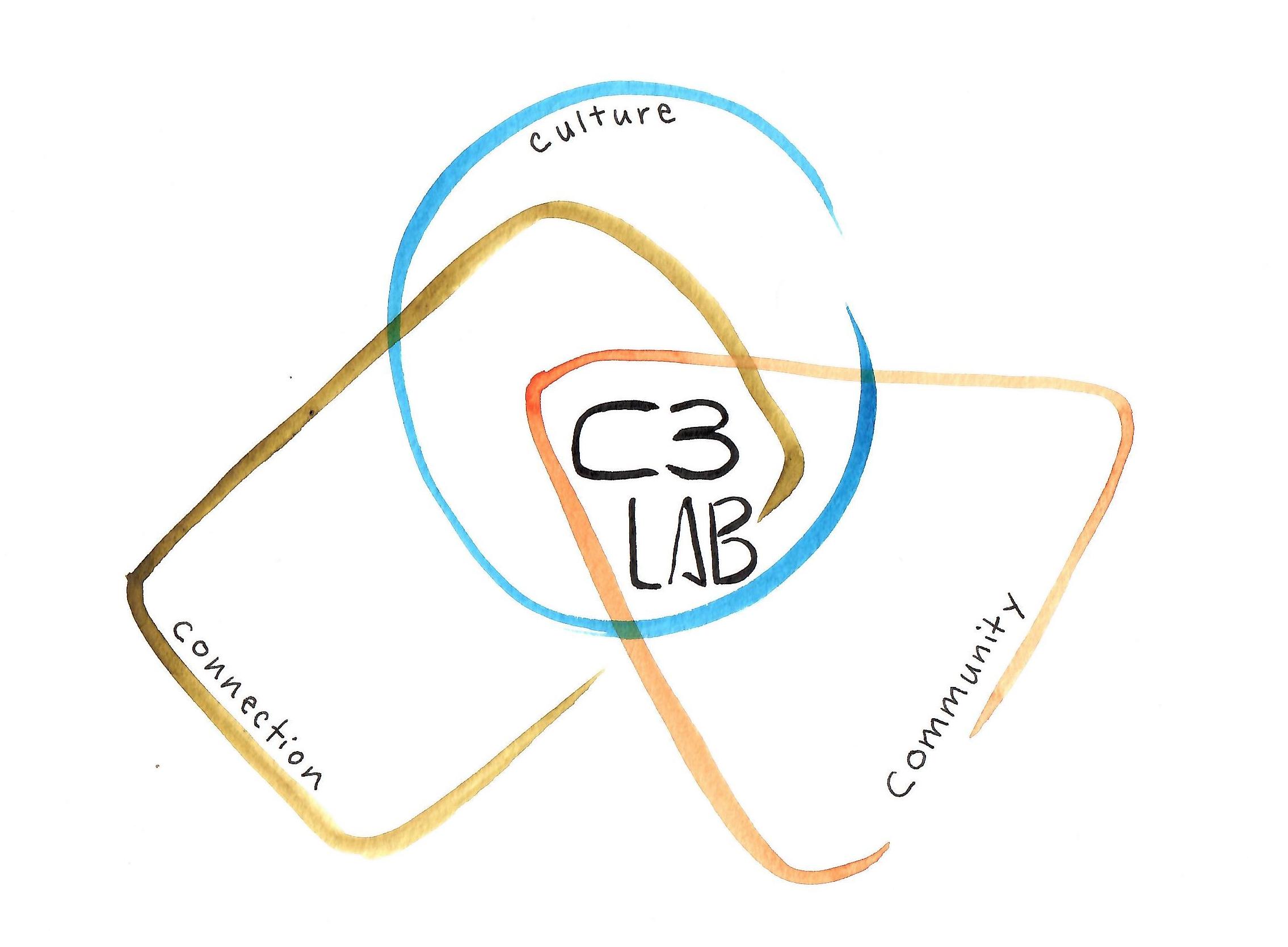 lab-logo-v1